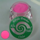 Color Powder Neon Pink 7gr
