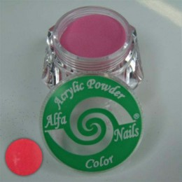 Color Powder Spicy Pink 7gr