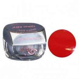 Color gel Tomato Red /135/ 7g
