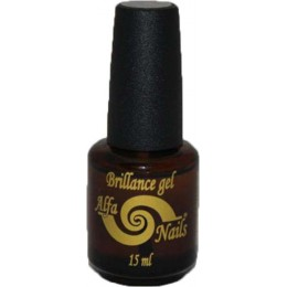 Alfa brillance gel 15ml