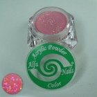 Color Powder Candy Pink 7gr