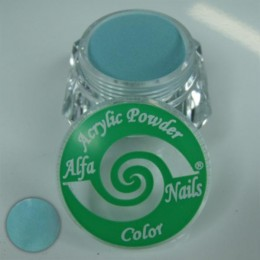 Color Powder Deep Sea Blue 7gr