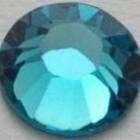 Swa Kő 5 Blue Zircon 20db