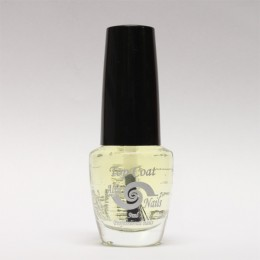 Alfa Top Coat 9ml
