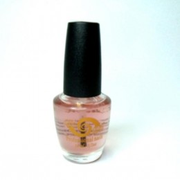 Alfa Cuticle Oil 15ml