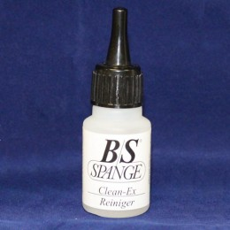 B/S Clean-Ex 25ml