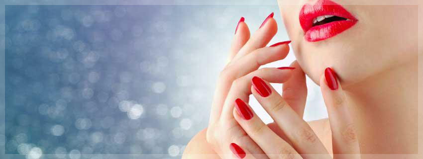 nails-manicure-slider1
